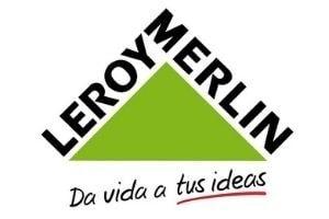 carro leroy merlin