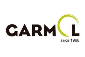 Carritos de compra Garmol