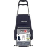 carro de compra Gimi Argo mejor precio
